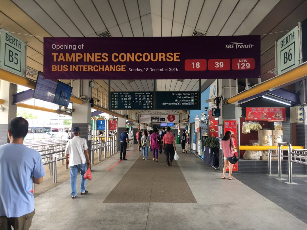 tampines-bus-interchange