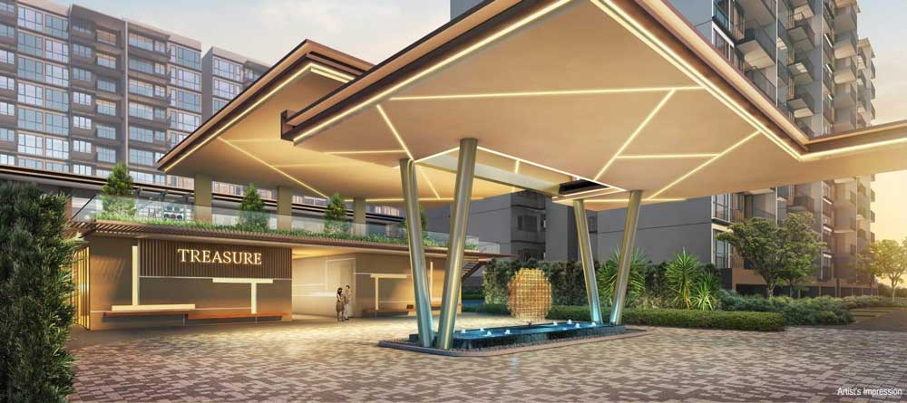 treasure-at-tampines-condo-main-entrance-rev-slider