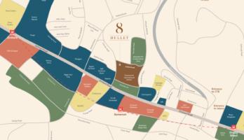 8-hullet-location-map