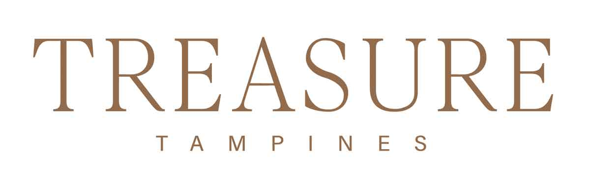 treasure-at-tampines-condo-logo