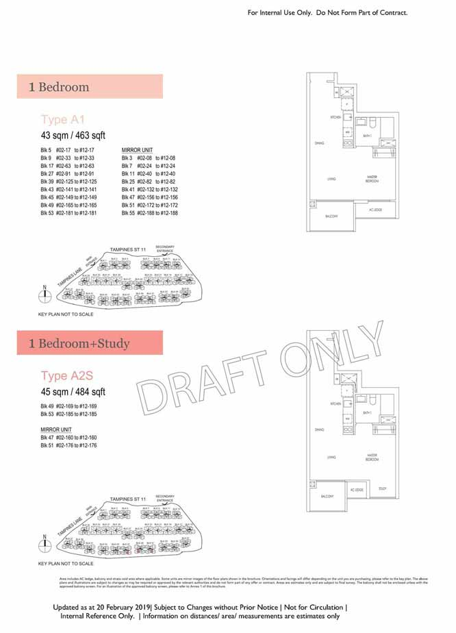 Treasure-At-Tampines---Floor-plan_Page_01