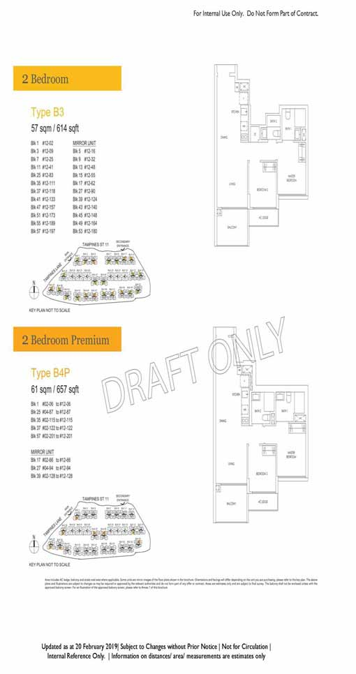 Treasure-At-Tampines---Floor-plan_Page_03