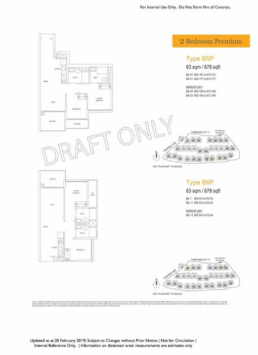 Treasure-At-Tampines---Floor-plan_Page_04