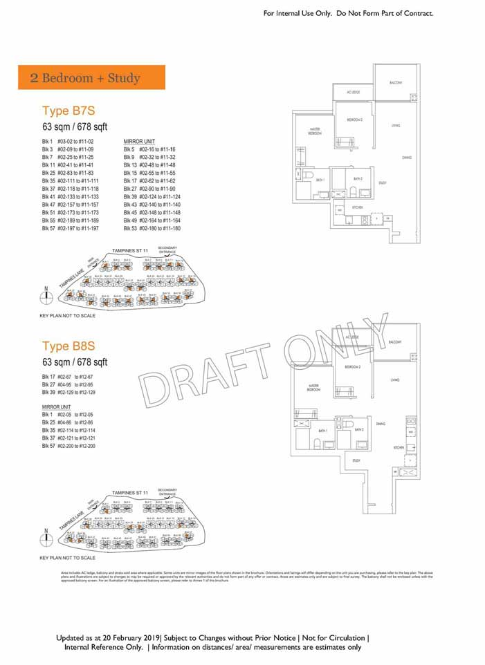 Treasure-At-Tampines---Floor-plan_Page_05