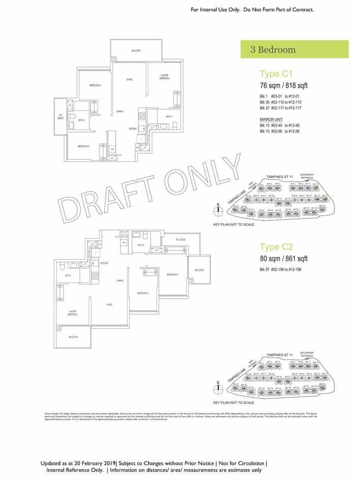 Treasure-At-Tampines---Floor-plan_Page_06