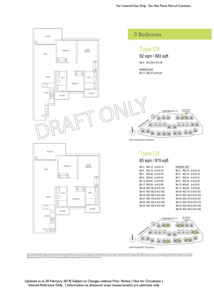 Treasure-At-Tampines---Floor-plan_Page_08