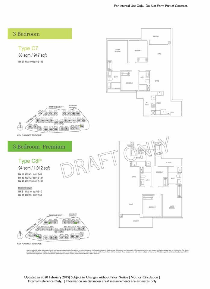 Treasure-At-Tampines---Floor-plan_Page_09