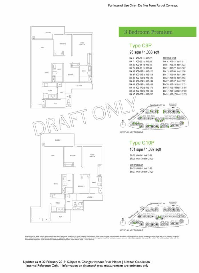 Treasure-At-Tampines---Floor-plan_Page_10