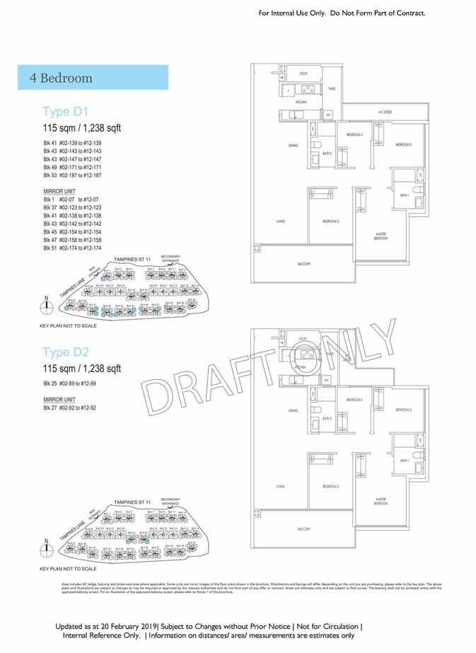 Treasure-At-Tampines---Floor-plan_Page_11