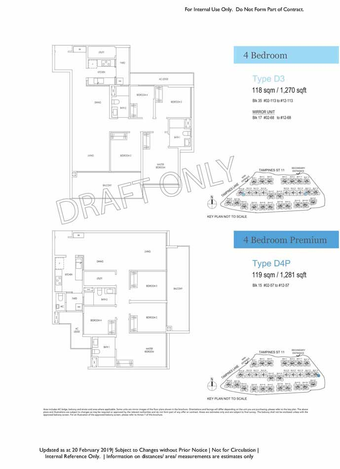 Treasure-At-Tampines---Floor-plan_Page_12