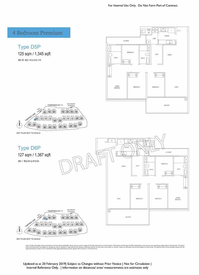 Treasure-At-Tampines---Floor-plan_Page_13