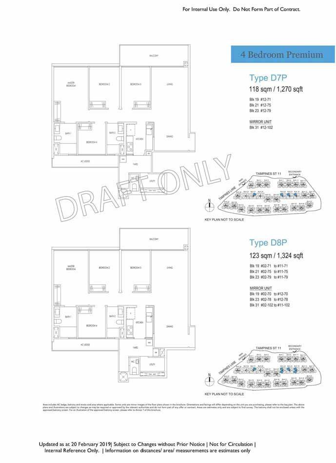 Treasure-At-Tampines---Floor-plan_Page_14
