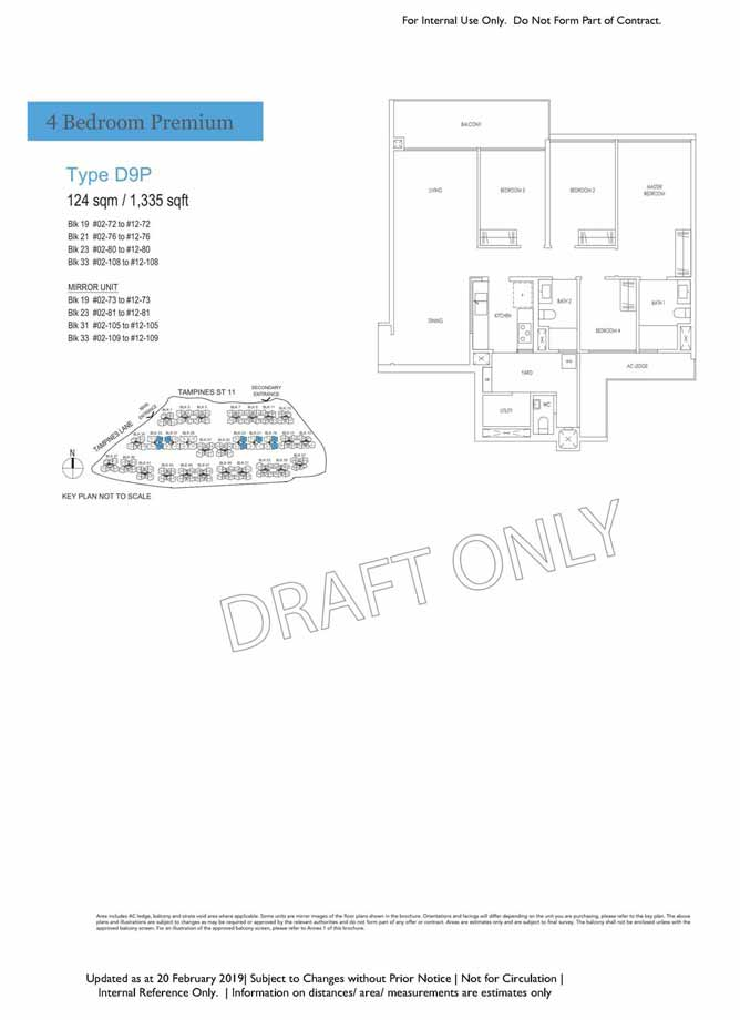 Treasure-At-Tampines---Floor-plan_Page_15