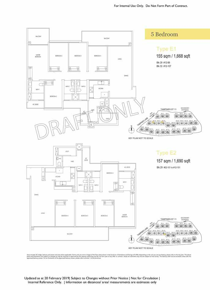 Treasure-At-Tampines---Floor-plan_Page_16