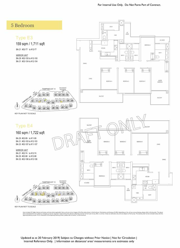 Treasure-At-Tampines---Floor-plan_Page_17