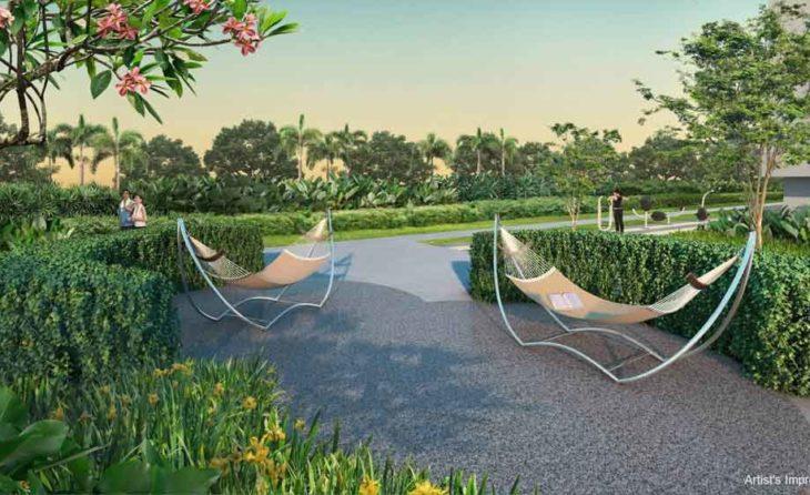 treasureattampines-condo-hammock