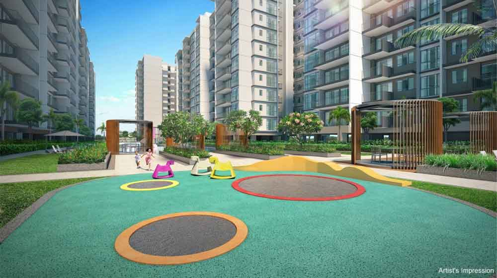 treasureattampines-condo-kids-playground
