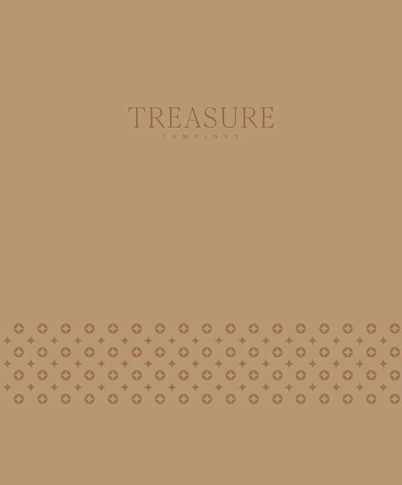 Treasure_at_Tampines-condo-brochure