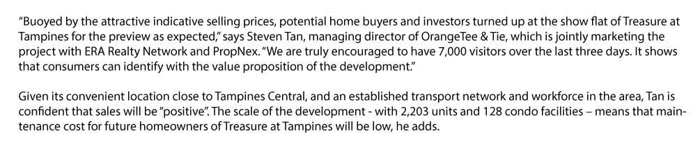 treasure-at-tampines-showflat-7000-visitors-over-the-weekend-preview-condo-part-2