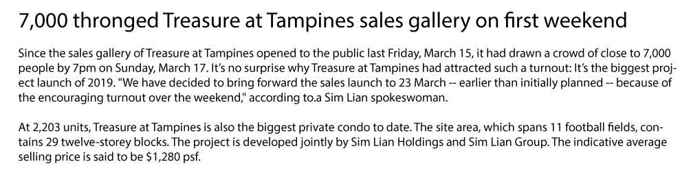 treasure-at-tampines-showflat-7000-visitors-over-the-weekend-preview-condo