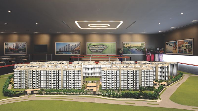 treasure_at_tampines_showflat_model_