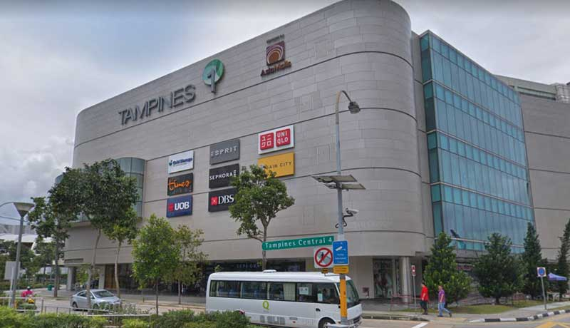 treasure-at-tampines-tampines-1-shopping-mall