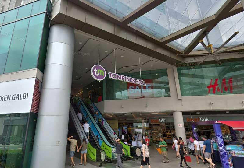 treasure-at-tampines-tampines-mall